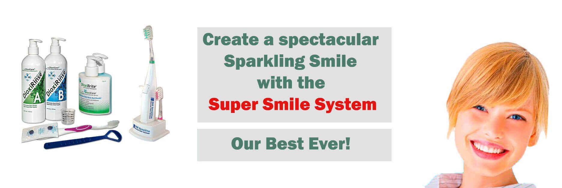 4-super-smile